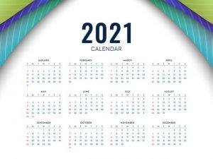 Oferta académica<br>Diplomados y cursos<br>2021
