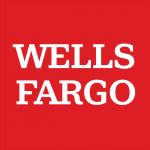 CARLOS ROA Banco Wells fargo